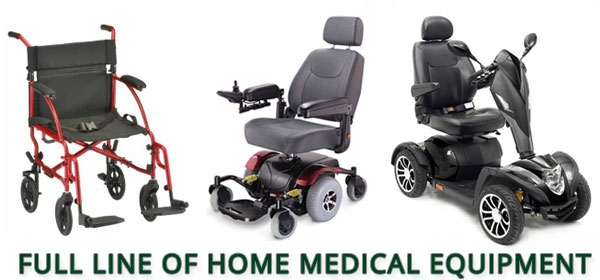 Kerring Group - Home Medical Equipment