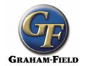 Graham- Field